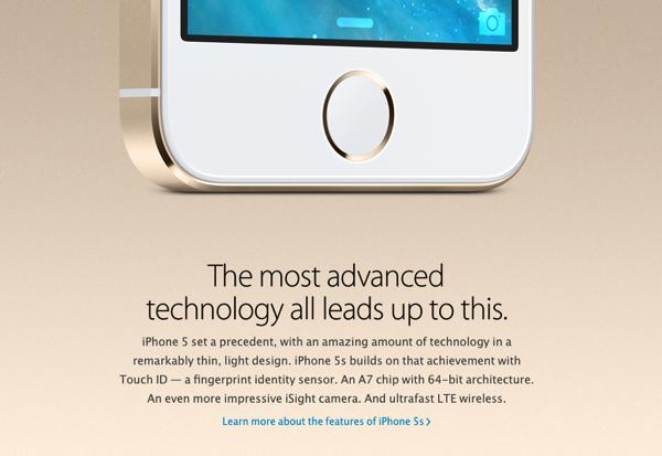 【iPhone 5s/5c】KDDI、現行iPhoneユーザ向けに買い替え策を実施へ