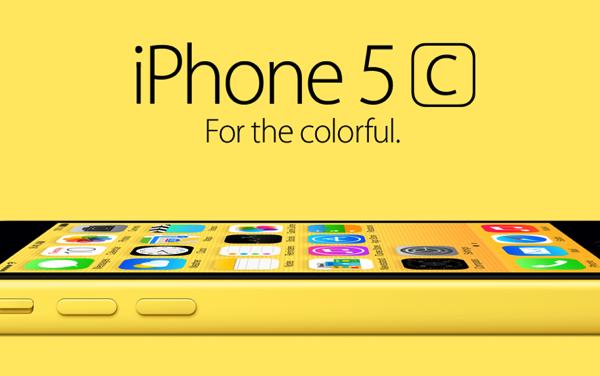 【iPhone 5s/5c】レビュー記事や関連記事のまとめ