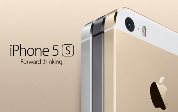 【iPhone 5s】キャリア別にスピード調査した結果