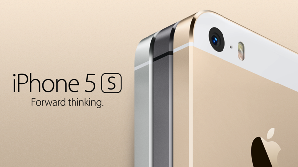 【iPhone 5s/5c】auのパケ詰まりが解消している?続くソフトバンク、またもやドコモだけ‥‥