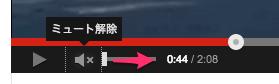 2013 10 08 1506