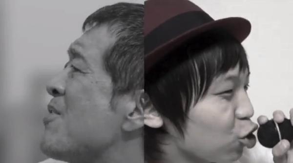 【動画あり】ヒューマンビートボクサーdaichiが矢沢永吉「Hey Jude」とコラボ!