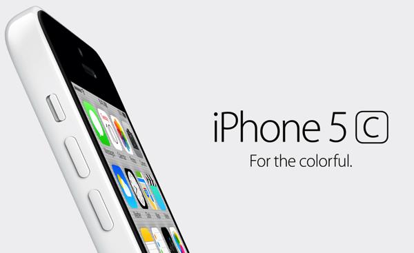 iPhoneとAndroidの両方を使ったことがある人が勧めるのはiPhone