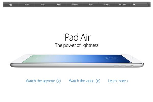 Apple、第4四半期の業績を発表 → 7-9月期のiPhone販売台数を更新するも3期連続で減益