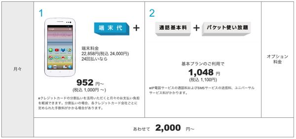 2013 12 05 1050