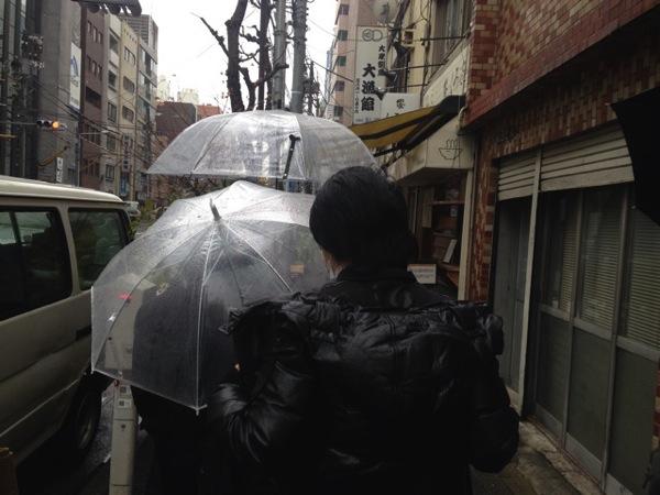 「饗 くろ㐂(秋葉原)」東京、ベストラーメン20選の店にいってきたフル!