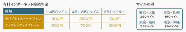 2014 01 31 1003