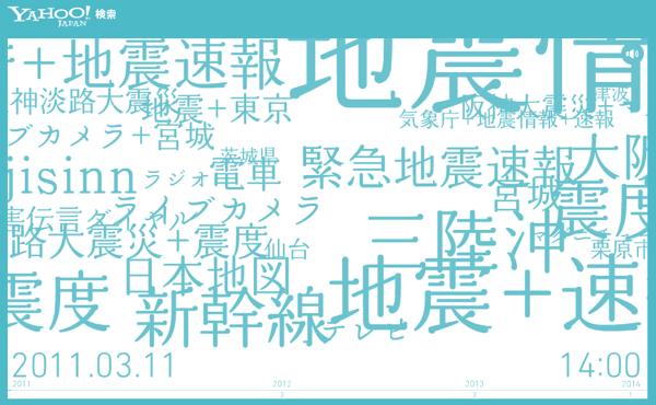 2014 03 11 1020