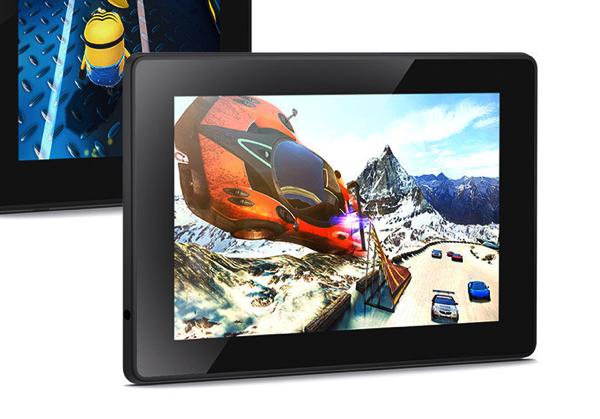 Amazon「Kindle Fire HD 7」3,000円オフの12,800円に(3月30日まで)