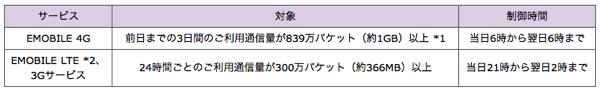 2014 05 05 0946