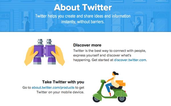 Twitter、特定の会話だけプライベートにする「Whisper」モードを検討中か?