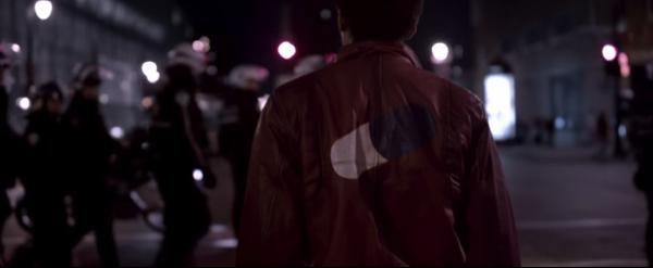【動画あり】カナダのファンが作った「AKIRA」自主制作映画の予告編が凄い!