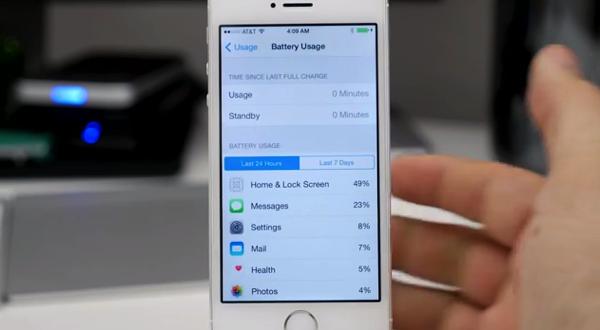 【動画あり】「iOS 8」の隠された10の新機能