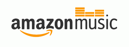 Amazonの音楽プレーヤーが名称変更「Amazon Cloud Player」 → 「Amazon Music」