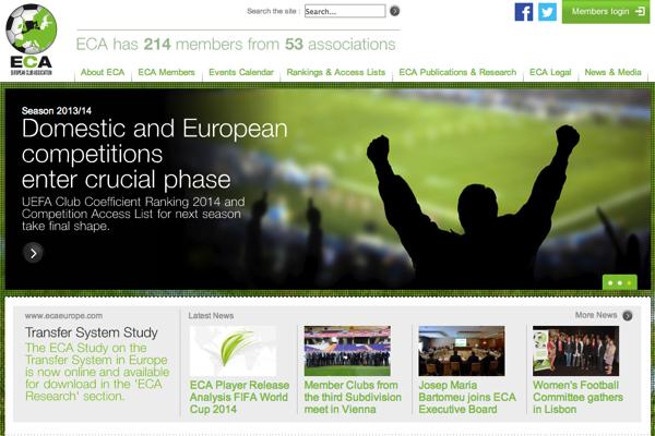 【W杯】出場選手の75%以上が欧州クラブに所属