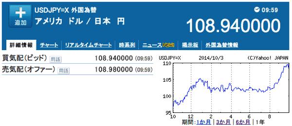 2014 10 07 1015