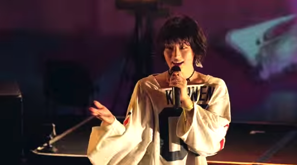 【動画】水曜日のカンパネラ「桃太郎」きっびっだ〜ん、きびきびだ〜ん、魂の16連射〜♪
