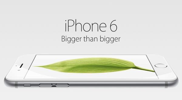 「iPhone 6/6 Plus」格安SIMを使うと2年間で大手キャリアよりどのくらい安くなるか?