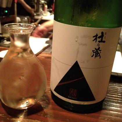 「和浦酒場」の酒と料理が美味すぎてつらい(浦和)