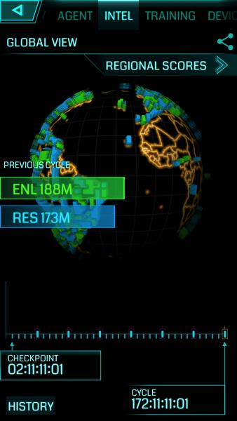 724globalintel
