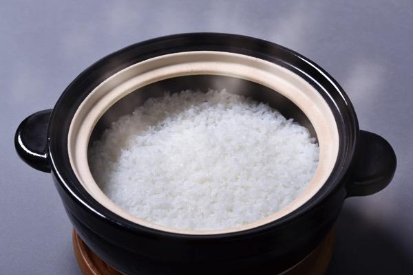 【新潟】水が美味い → 米が美味い → 水と米が美味い → 日本酒が美味い