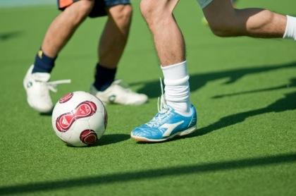 【サッカー】オフサイドのルール解釈変更を検討へ