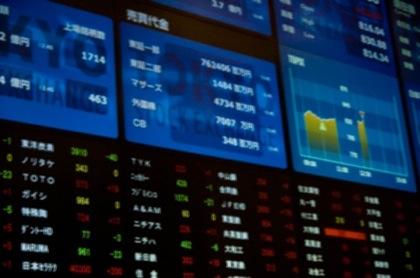 商品券をAmazonギフト券に交換する方法
