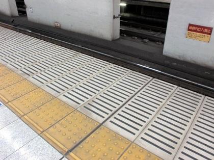 都営地下鉄、24時間運行か!?