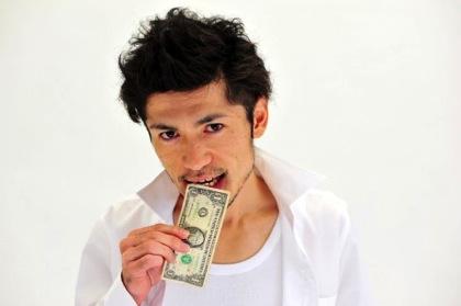 2012年度の脱税額は205億円、出会い系サイト運営会社が10件
