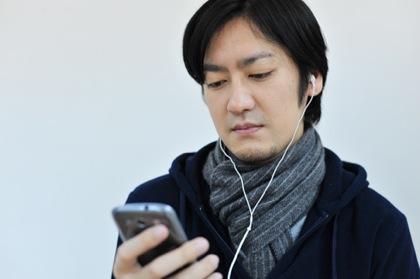 ネット音楽配信、ピーク時の6割に「海賊版の無料配信が後を絶たないため」