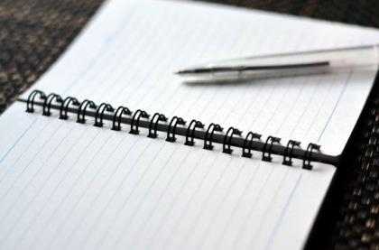 ブログの記事を作成する5つのコツと読者を失う4つの失敗