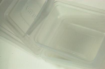 廉価版iPhoneは筐体にプラスチックを採用か?