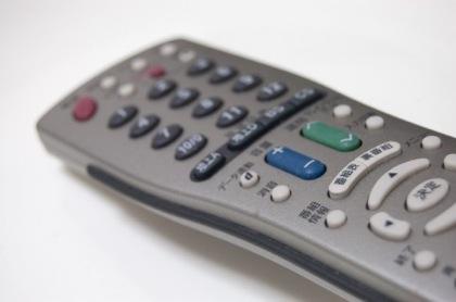 録画した番組を見る「録画再生率」視聴率を上回る場合も