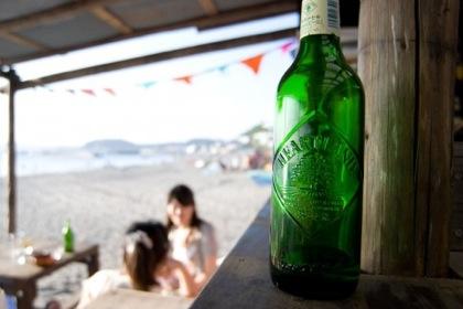 夏、きたーーー!「好きな国産ビールランキング」