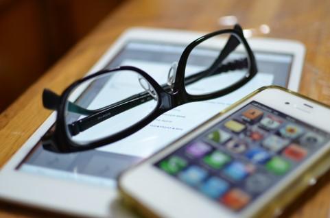 【iPhone】日本のスマートフォン市場でのシェアは68.7%