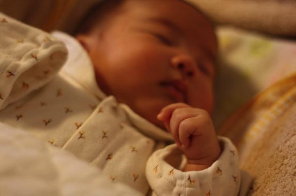 妊娠中の抗がん剤、妊娠5ヶ月以降なら赤ちゃんへの影響なし