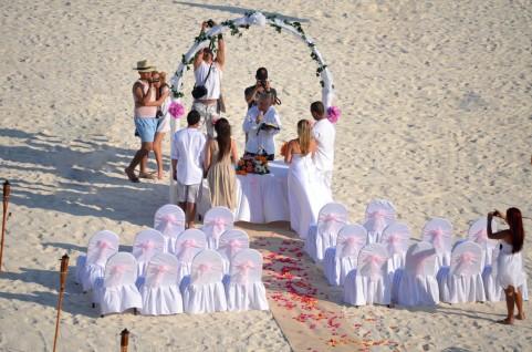 """""""結婚できる人""""と""""結婚できない人""""のボーダーラインは「妥協」!?"""