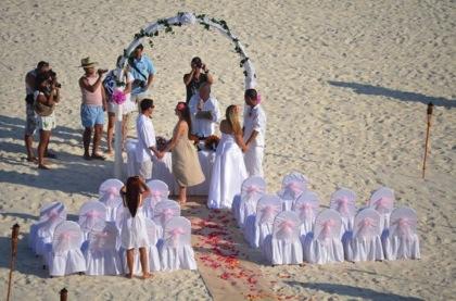 あなたが結婚したいのは何歳?結婚したい年齢ランキング