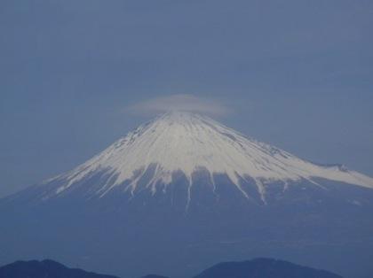 「富士山」世界文化遺産に登録決定(三保松原も)