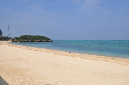 どこか遠くへ行きたい〜♪国内旅行の満足度、1位は沖縄!