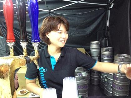 Beer fest 2401