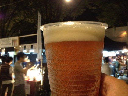 Beer fest 2402