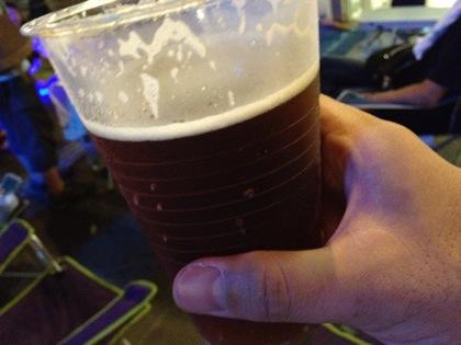 Beer fest 2416