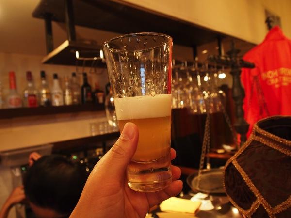 Beerfull 0238