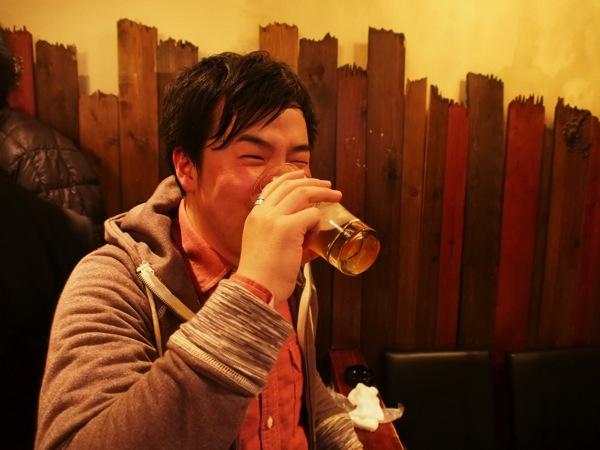 Beerfull 0256