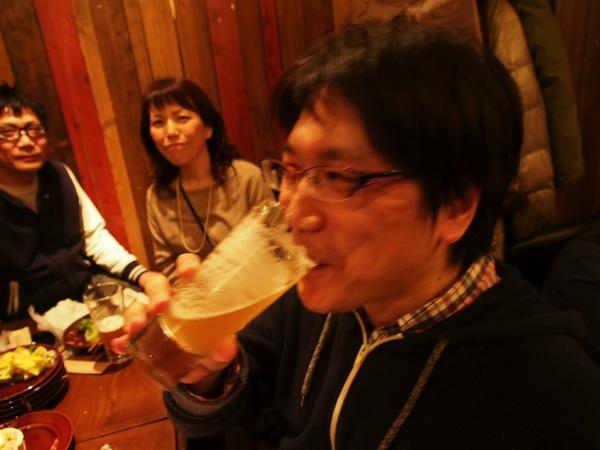 Beerfull 0257