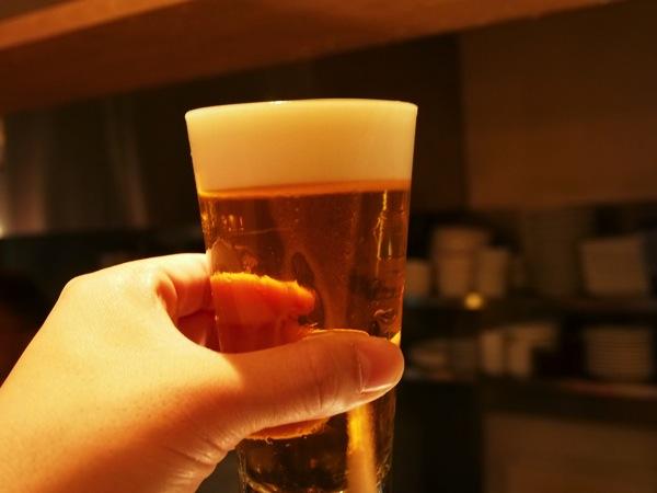 Beerfull 0268