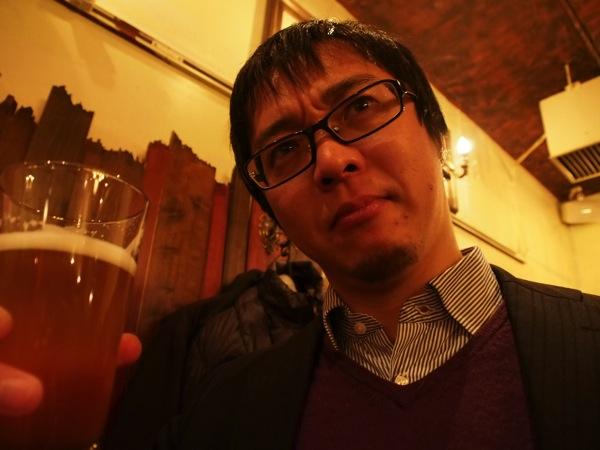 Beerfull 0284