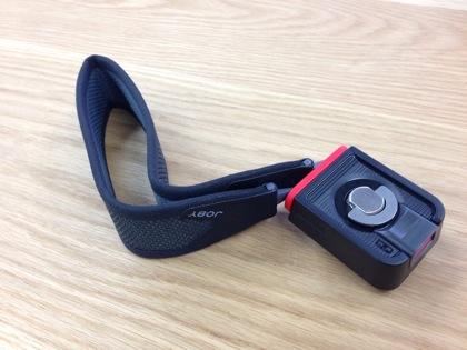 Camera strap 4600