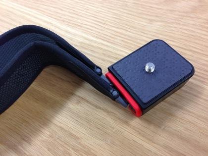 Camera strap 4601
